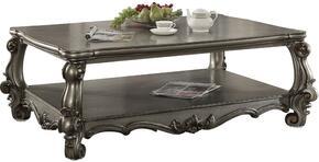 Acme Furniture 86820