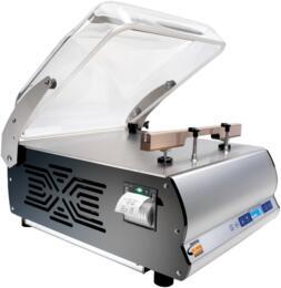 Univex VP50N2101