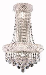 Elegant Lighting V1800W12SCSS