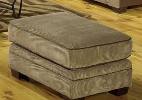 Jackson Furniture 326210