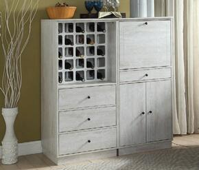 Acme Furniture 975445