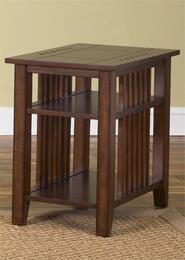 Liberty Furniture 409OT1021