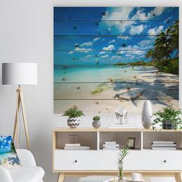 Design Art WD103822015