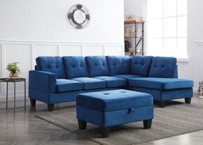 Glory Furniture G0495BSC