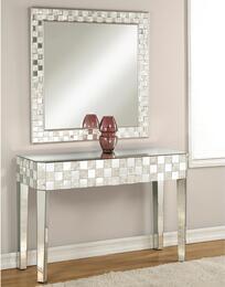 Acme Furniture 90244SET