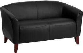 Flash Furniture 1112BKGG