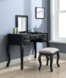 Acme Furniture 90370