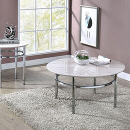 Furniture of America CM4797E