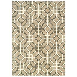 Oriental Weavers C9669D160220ST