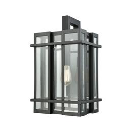 ELK Lighting 453161
