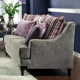 Furniture of America SM2202LV