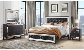Global Furniture USA CATANIAQBDMNS