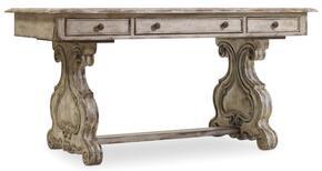 Hooker Furniture 535010459