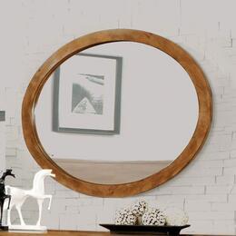 Furniture of America CM7386AMO