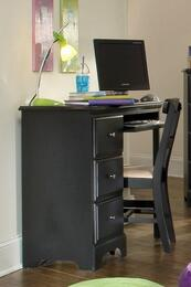 Carolina Furniture 431300