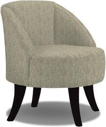 Best Home Furnishings 1038E20529