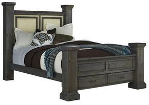 Progressive Furniture B64894959978