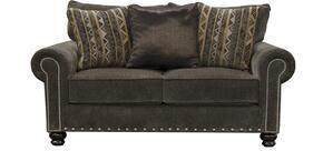 Jackson Furniture 326102172416234516