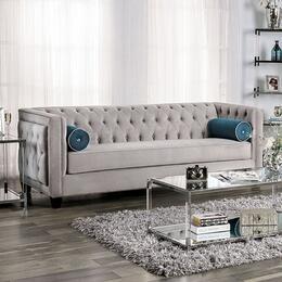 Furniture of America SM2283SF