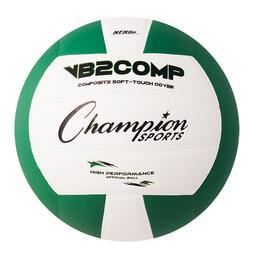 Champion Sports VB2GN