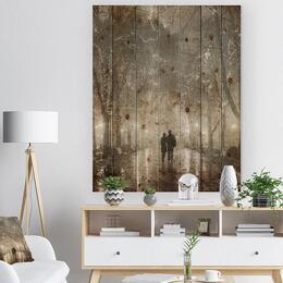 Design Art WD82891520