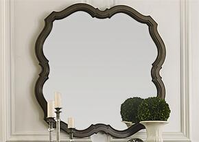 Liberty Furniture 545BR51
