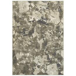 Oriental Weavers R537E4117165ST