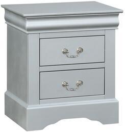 Acme Furniture 26703