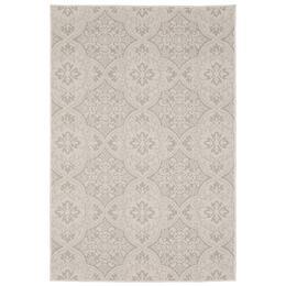 Oriental Weavers P2805W240305ST
