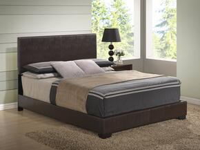 Global Furniture USA 8103BRKB