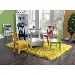 Furniture of America CM3524RT5PK3A3