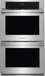 Electrolux Icon E30EW85PPS