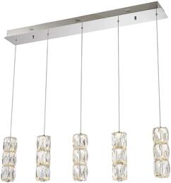Elegant Lighting 3500D5C