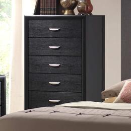 Myco Furniture MN4845CH