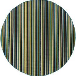 Oriental Weavers C1004X240RDST