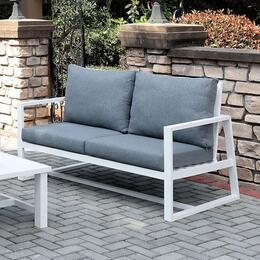 Furniture of America CMOS2590GYLV