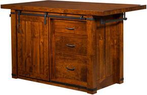 Chelsea Home Furniture 465RCH406