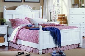 Carolina Furniture 4178503419500