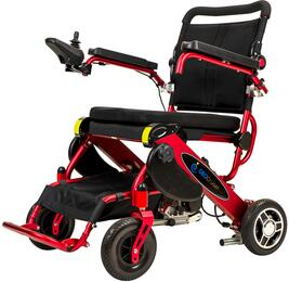 Pathway Mobility GC216R01