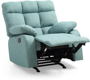 Glory Furniture G556RC