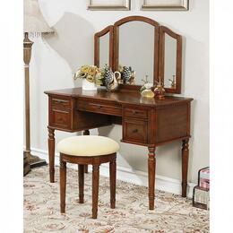 Furniture of America CMDK5232