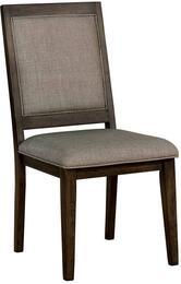 Furniture of America CM3438SC2PK