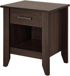 Glory Furniture G055N