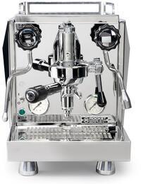 Rocket Espresso ESE353I0720