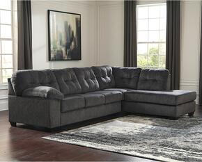 Flash Furniture FSD1339SEC2LAFSGRTGG