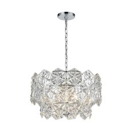 ELK Lighting 812354