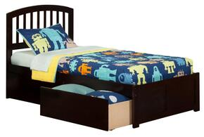 Atlantic Furniture AR8812111