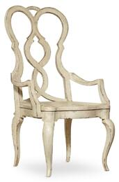 Hooker Furniture 159575300AWH