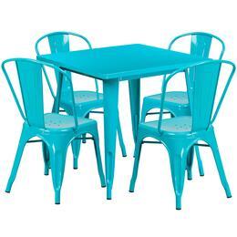 Flash Furniture ETCT002430CBGG