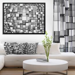 Design Art FL68303418FLB